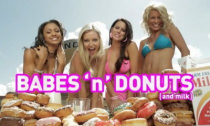 babes_n_donuts_feat.jpg