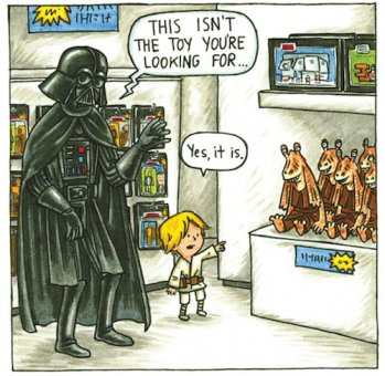 darth vader and son_1.jpg