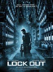 lockout-poster.jpg