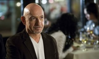british-movie-ben-kingsley_feat.jpg