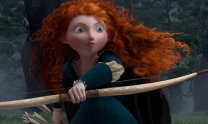 pixar-brave-featurette_feat.jpg