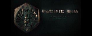 pacific_rim_1.jpg