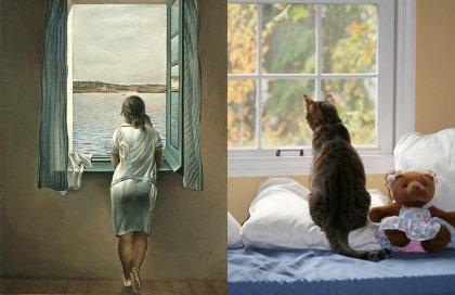 cats_imitating_art_4.jpg