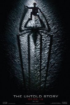 amazing-spider-man-movie-poster-teaser.jpg