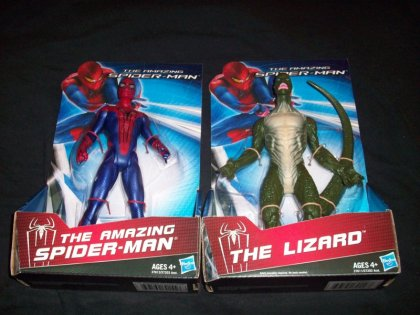 Amazing-Spiderman-Rotocast-Figures_1334311454.jpg