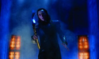 avengers-loki-tom-hiddleston-feat.jpg