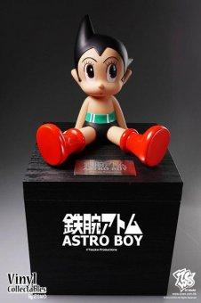 astro_boy_1.jpg