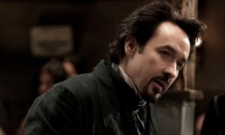 the-raven-john-cusack-feat.jpg