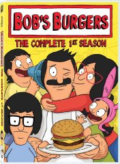 BobsBurgers_article1.jpg
