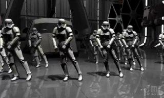 stormtrooper_shuffle_feat.jpg