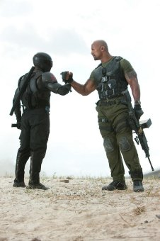 gi_joe_retaliation_cast_pics_2.jpg