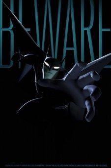 Beware-the-Batman-Poster-570x855.jpg