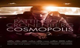 cosmopolis_ft.jpeg