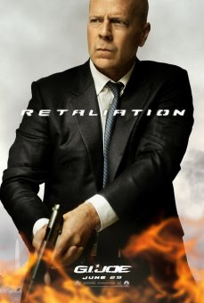 gi-joe-retaliation-poster.jpg