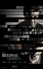 The-Bourne-Legacy-poster-.jpg
