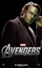 avengers-movie-poster-mark-ruffalo-01-375x600.jpg
