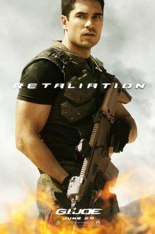 flint-dj-cotrona-g-i-joe-retaliation-poster.jpg