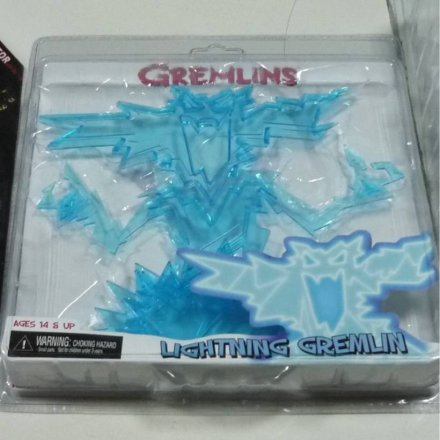 neca-Lightning-Gremlin-In-Package.jpg