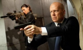g-i-joe-2-retaliation-bruce-willis_feat.jpg