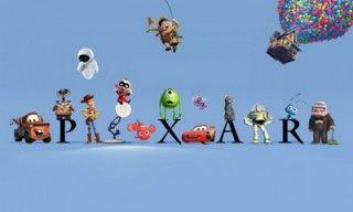 pixar-logo-feat.jpg
