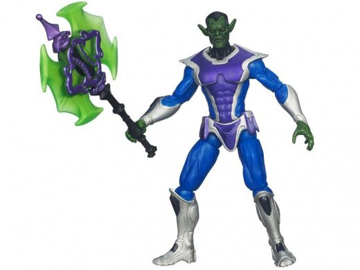 Avengers-Series-03-Skrull-Soldier_1335376127.jpg