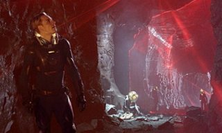 prometheus-movie-image-michael-fassbender-feat.jpg