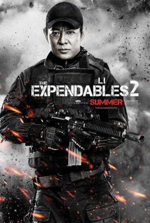 expendables_2_7.jpg