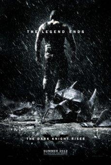 dark-knight-rises-bane-teaser-poster-405x600.jpg
