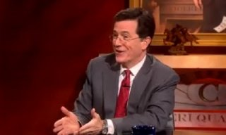 colbert_interview_feat.jpg