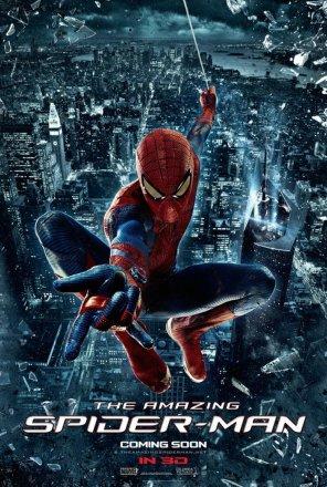 amazing-spider-man-poster.jpg