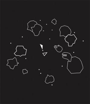 8bit_star_wars_3.jpg