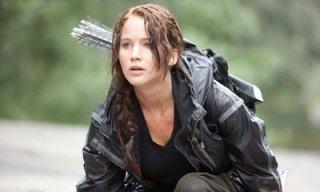 Katniss_feat.jpg