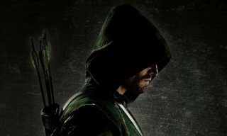 green_arrow_feat.jpg