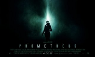 promethesus-movie-poster-teaser-feat.jpg