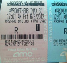 prometheus-movie-ticket.jpg