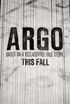 argo-poster-405x600.jpg