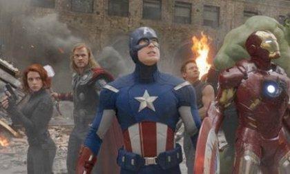 avengers-superheroes__feat.jpg