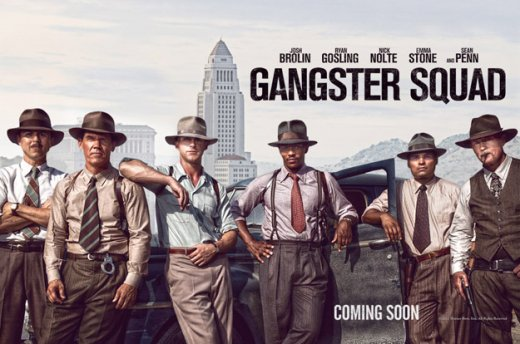 gangster-squad-quad.jpg