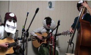 acoustic_mario_feat.jpg