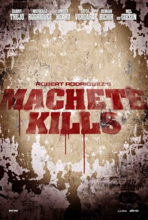 machete-kills-poster-405x600.jpg