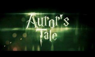 aurors_tale_feat.jpg
