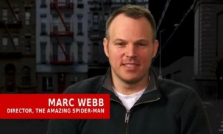 marc_webb_feat.jpg