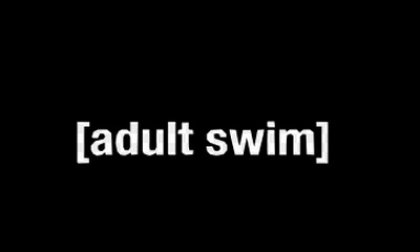 Adultswimlogo_feat.jpg