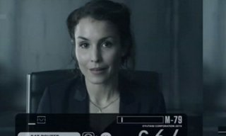 prometheus-noomi-rapace-viral_feat.jpg