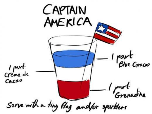 Avenger-Cocktails-Captain-America.jpg