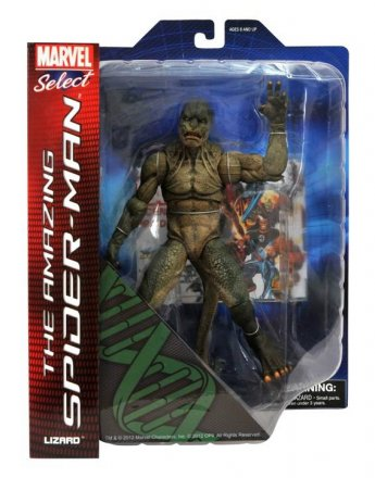 the amazing spider-man lizard marvel select-1.jpg