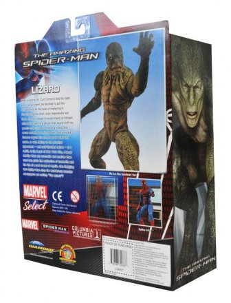 the amazing spider-man lizard marvel select-2.jpg