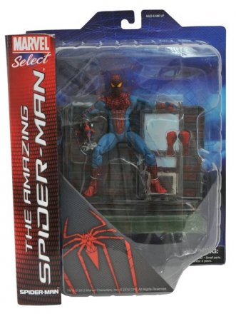the amazing spider-man marvel select-1.jpg
