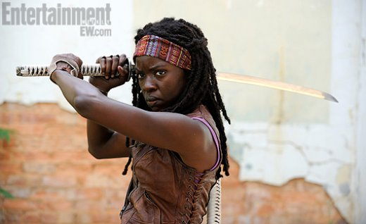 walking-dead-tv-show-image-michonne-danai-gurira.jpg