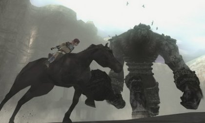 shadowofthecolossus_feat.jpg